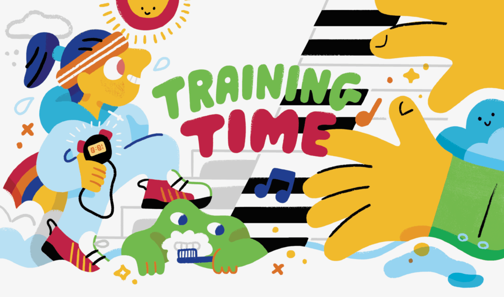 AJM-TrainingTime-preview