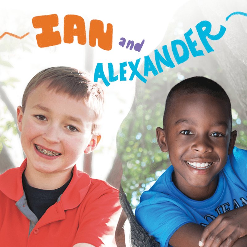 IanAndAlexander-featured