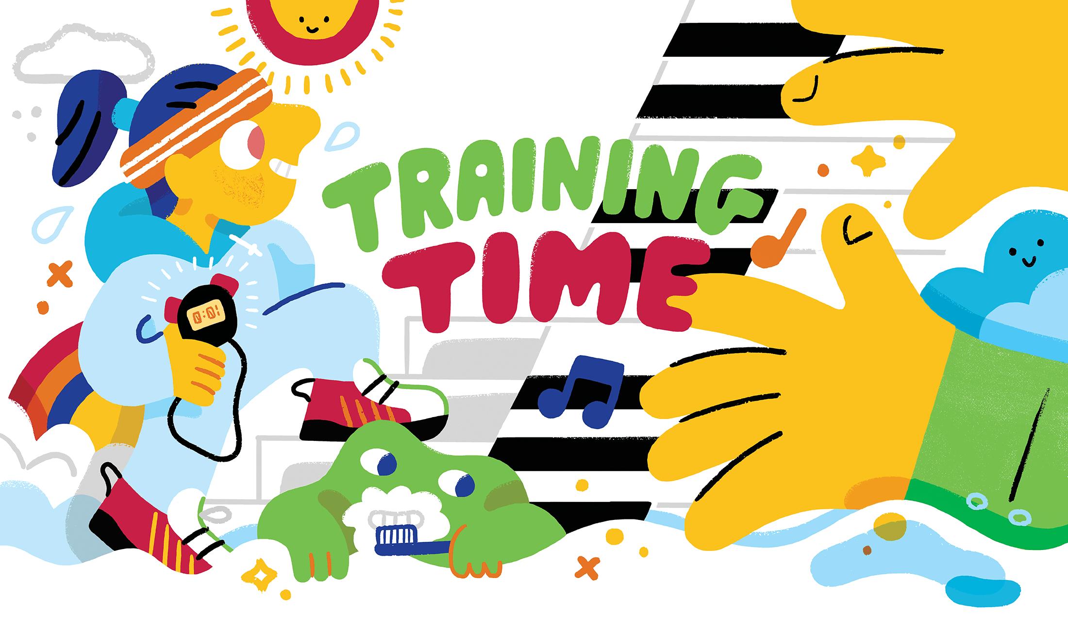 devo-trainingtime-2