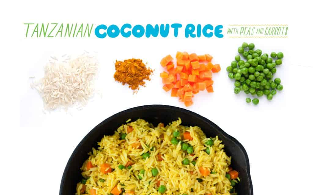 TanzanianCoconutRice-Ingredients-2