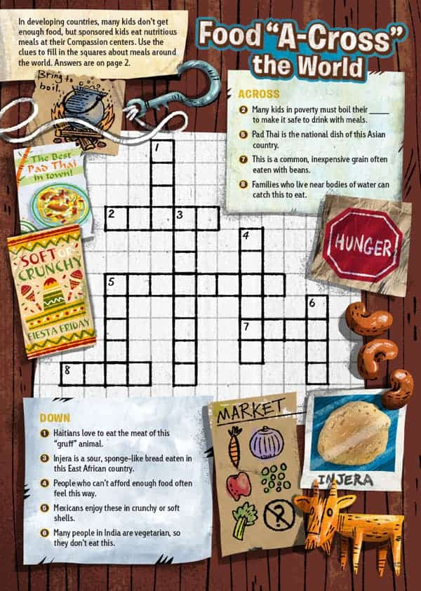 crossword-activity-winter-2015