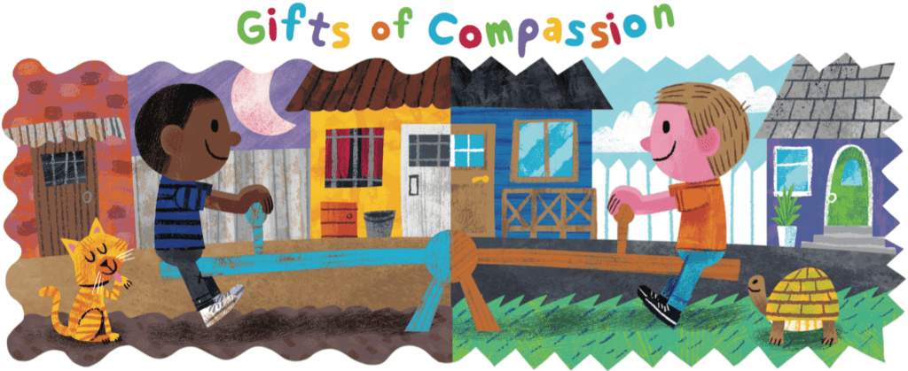 giftsofcompassion