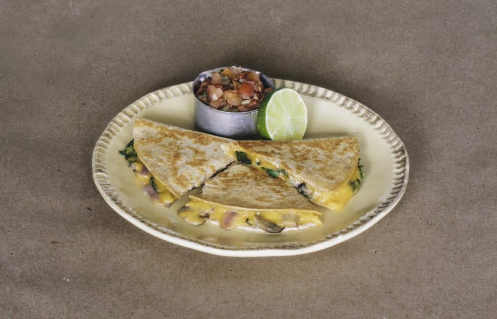quesadilla-full