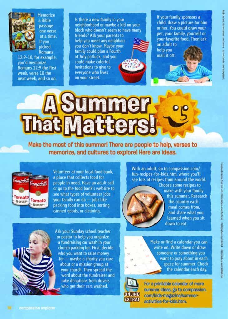 summer-matters-Su15