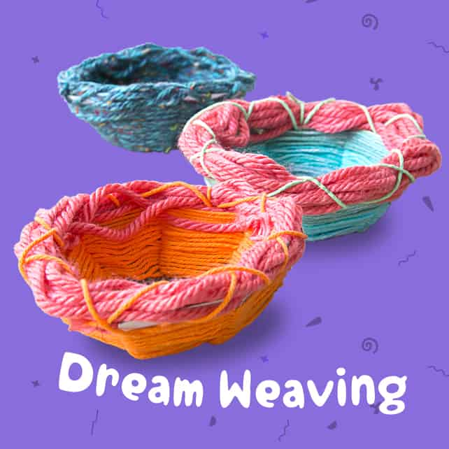 DreamWeaving-cover-1