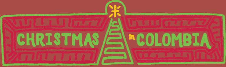 CiC-title