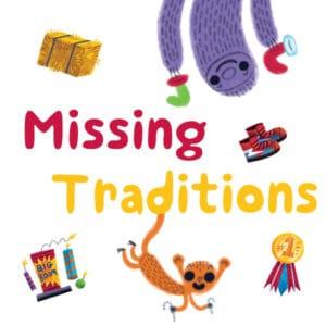 MissingTraditions-thumbnail