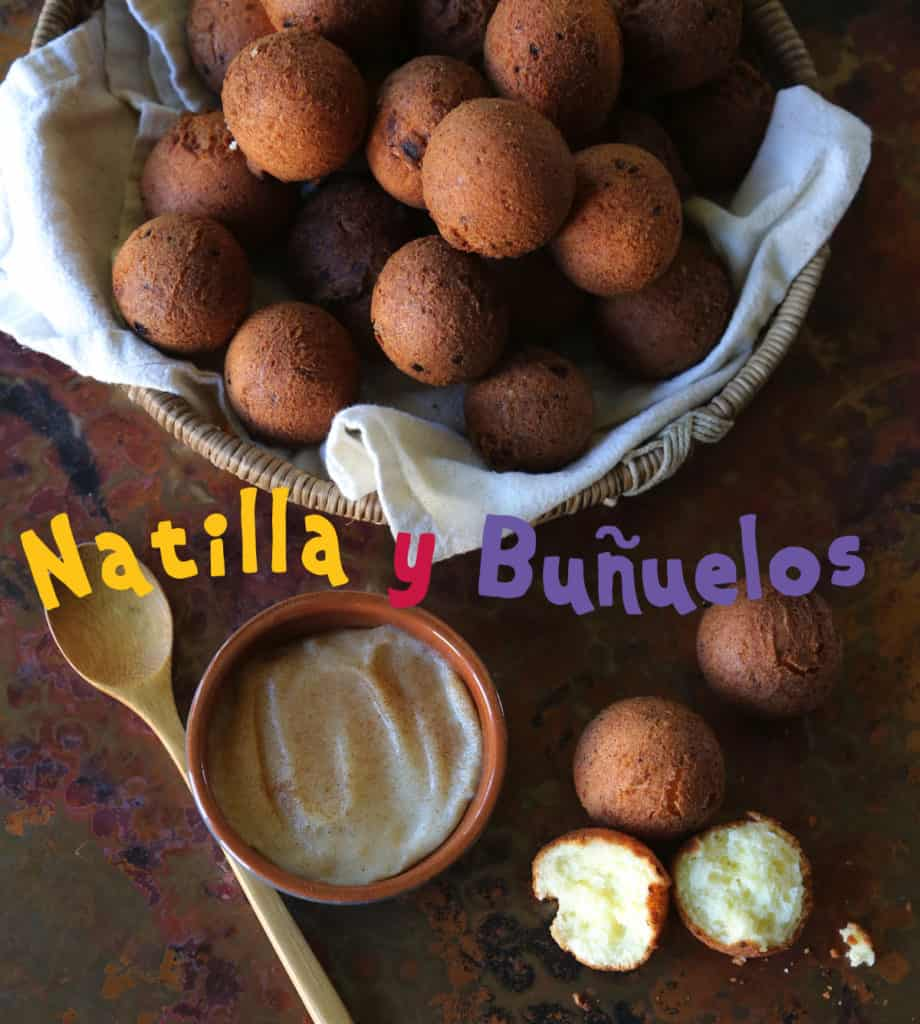 NatillayBunuelos-1