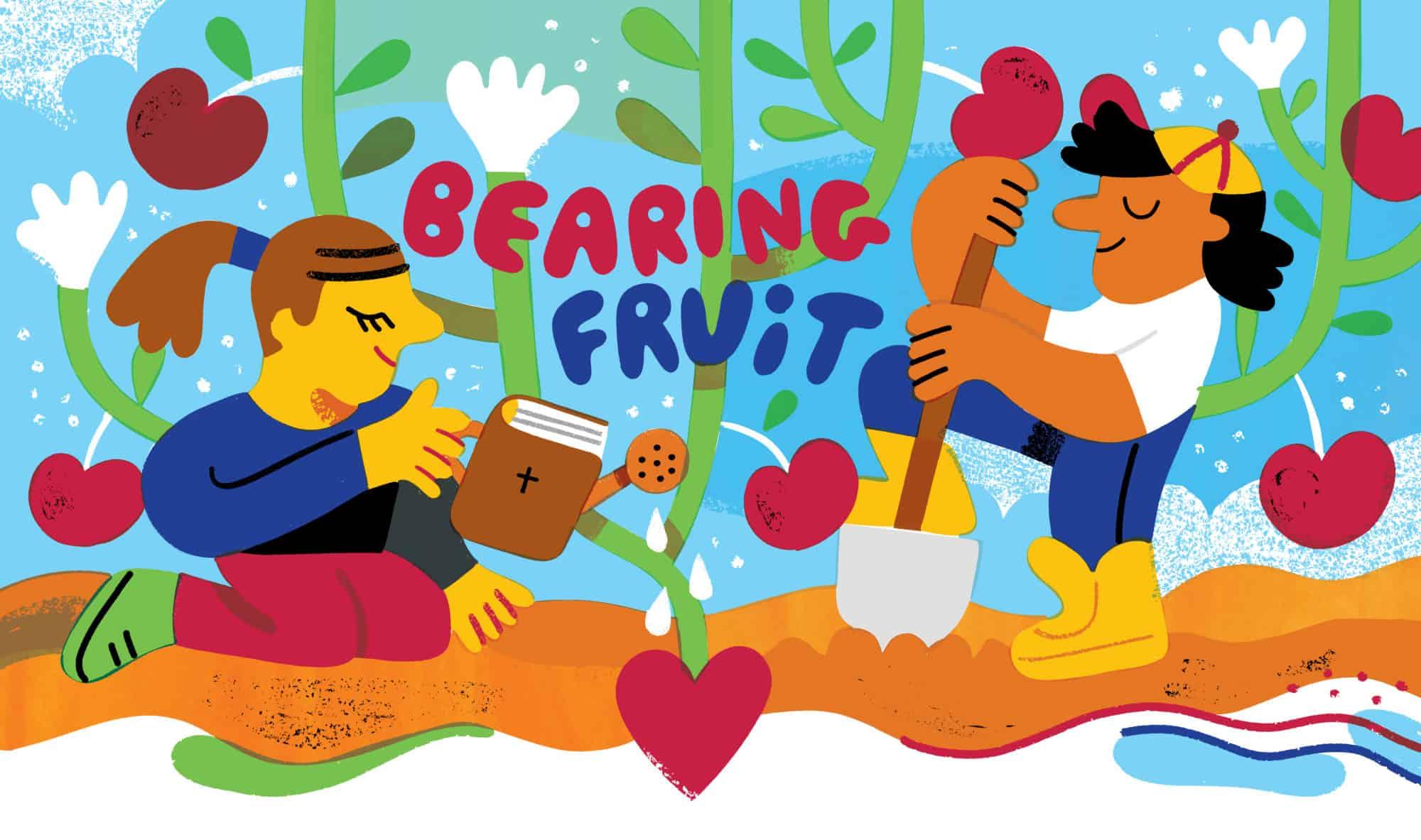 COMPASSION_bearingfruit