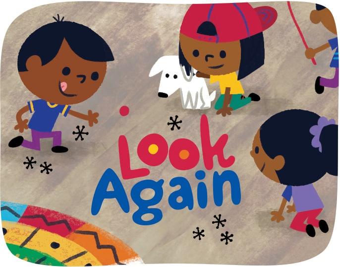 LookAgain-thumbnail