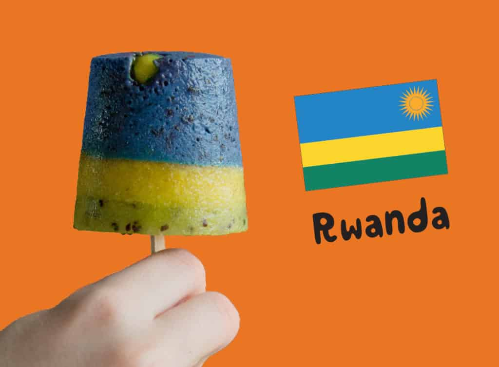https://explorer.compassion.com/wp-content/uploads/2019/04/paletas-rwanda-1024x753.jpg