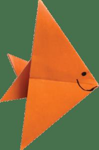 FaF-orangefish_edit