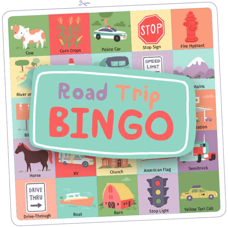 RoadTripBingo-Thumbnail