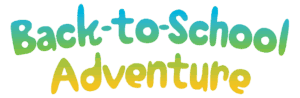 Back–to–School-Adventure