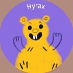 ChooseHyrax