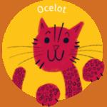 ChooseOcelot