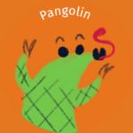 ChoosePangolin