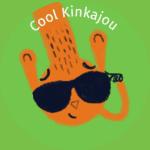 CoolKinkajou