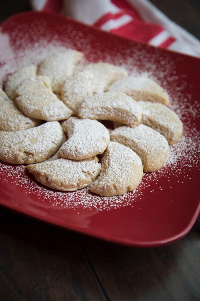 CEMsnowcookiesFINALS-0318