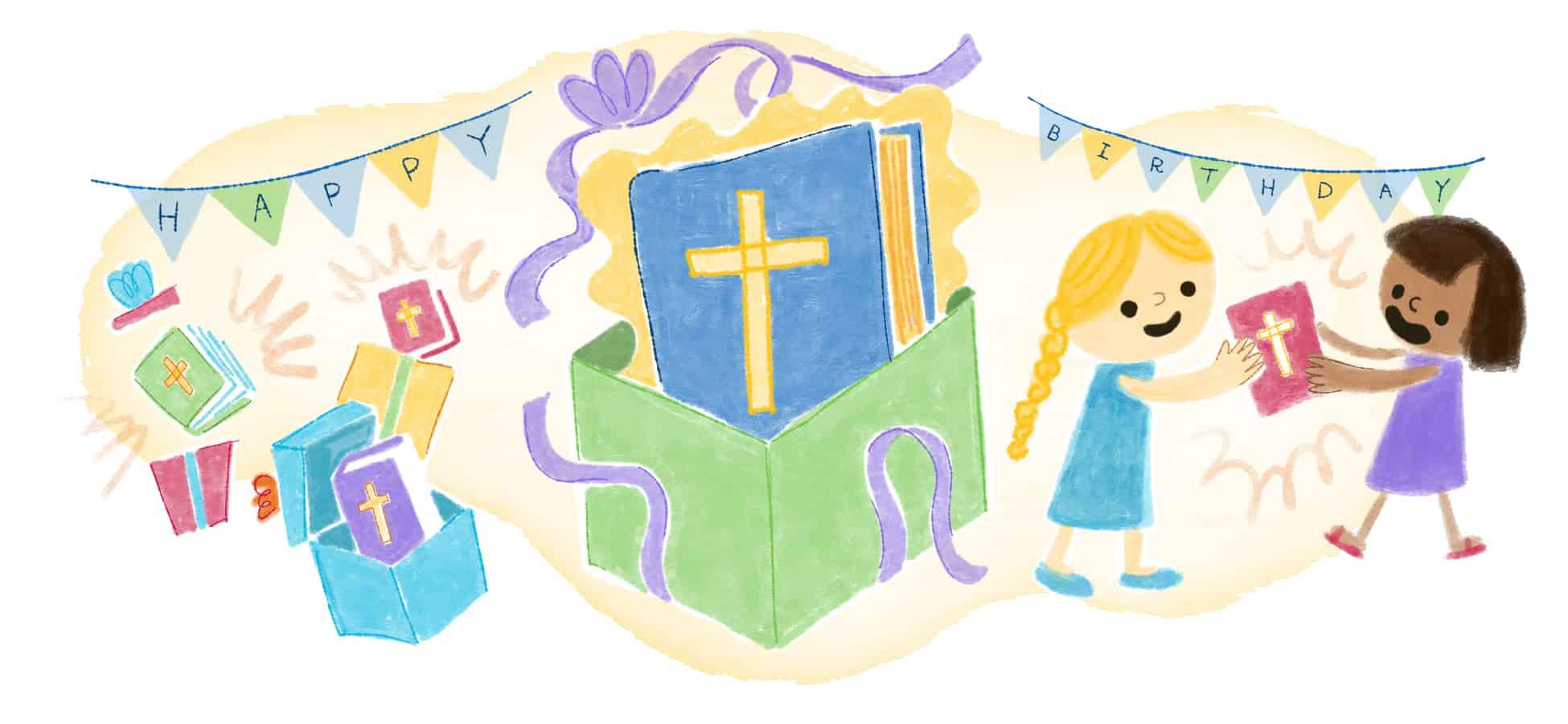 Care-BirthdayBibles