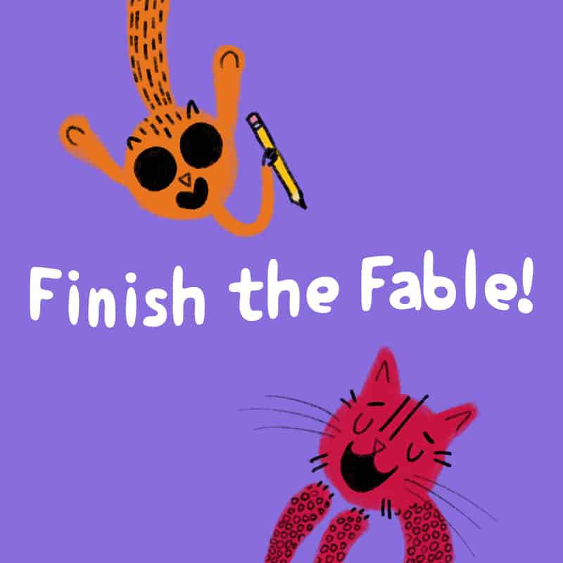 FinishTheFable-thumb