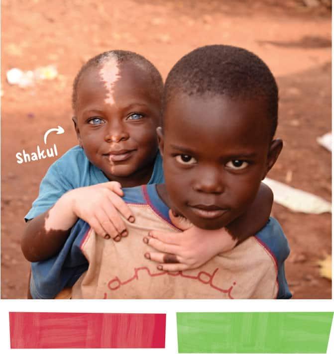 WIMN-Photo-3-Shakul