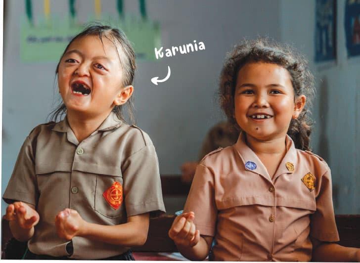 WIMN-Photo-4-Karunia-photo