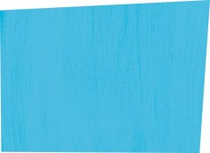 WIMN-blueblock