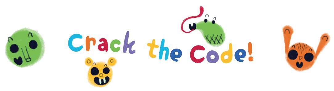 CracktheCode-banner
