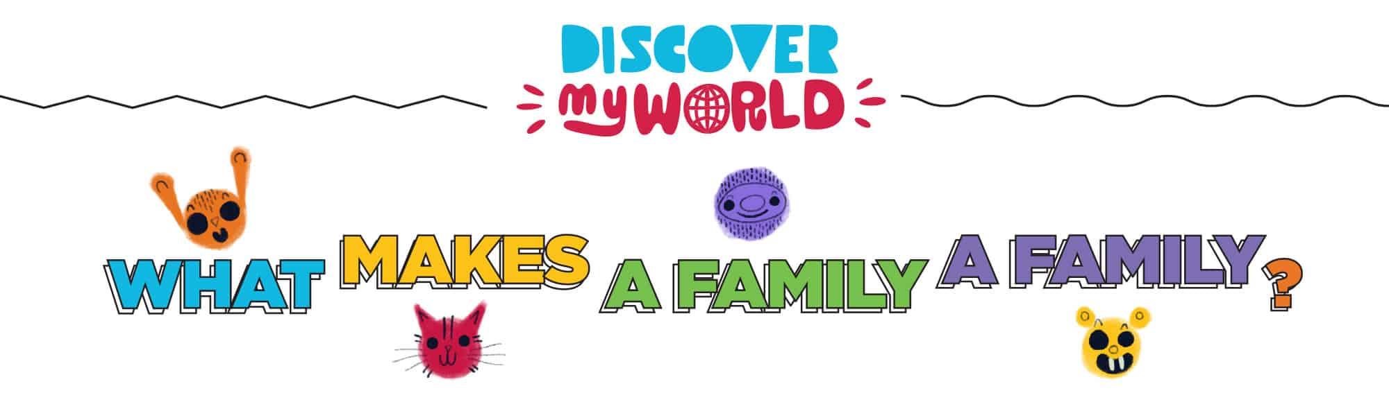 FamilyFamily-banner