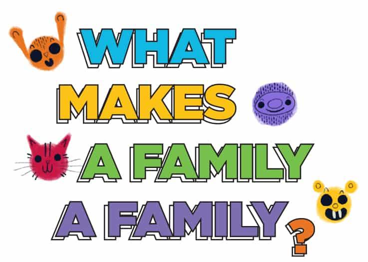 FamilyFamily-thumb