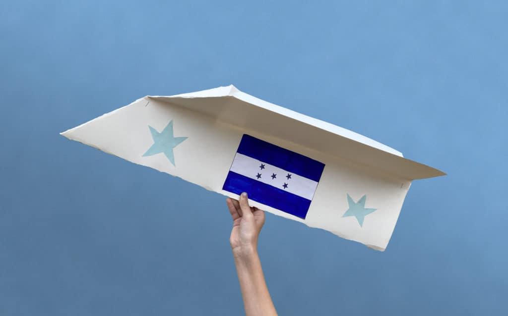 Honduras-plane-1