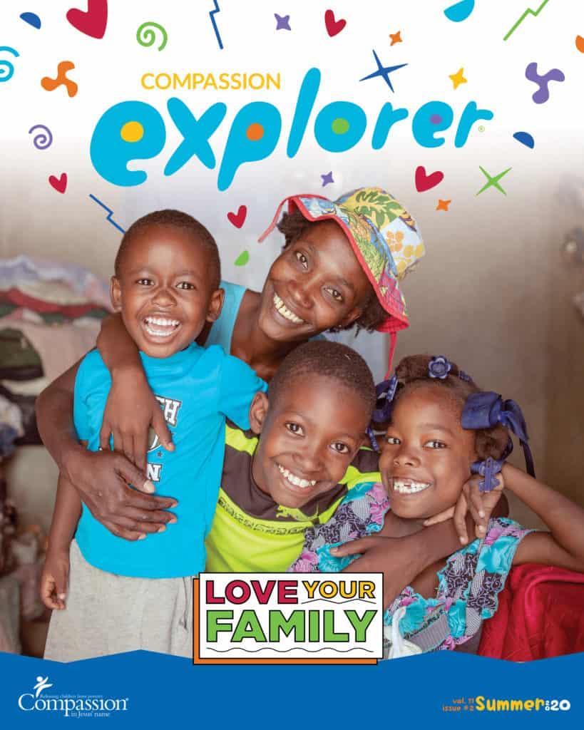 Explorer-Summer-2020-cover