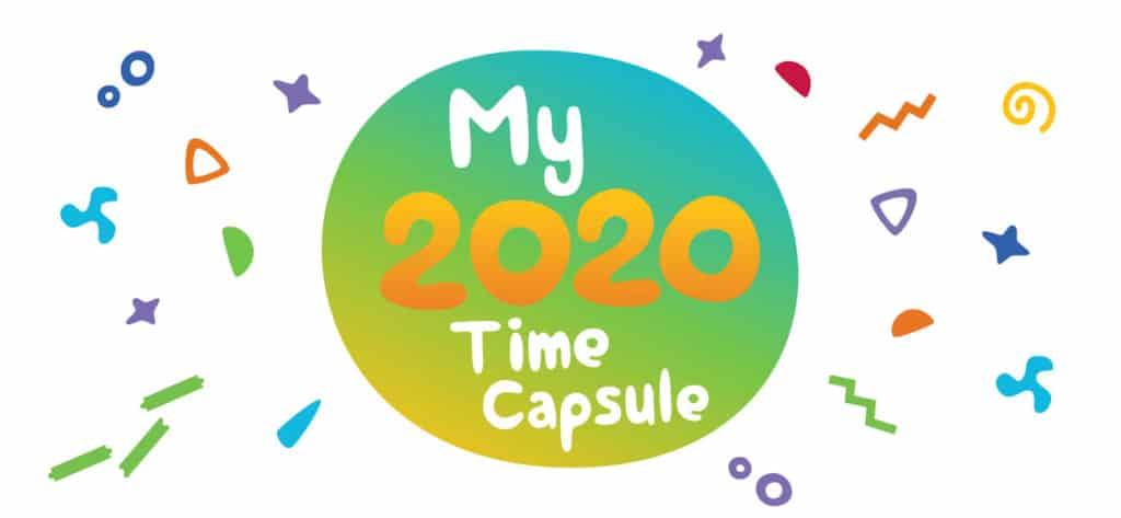 TimeCapsule-banner