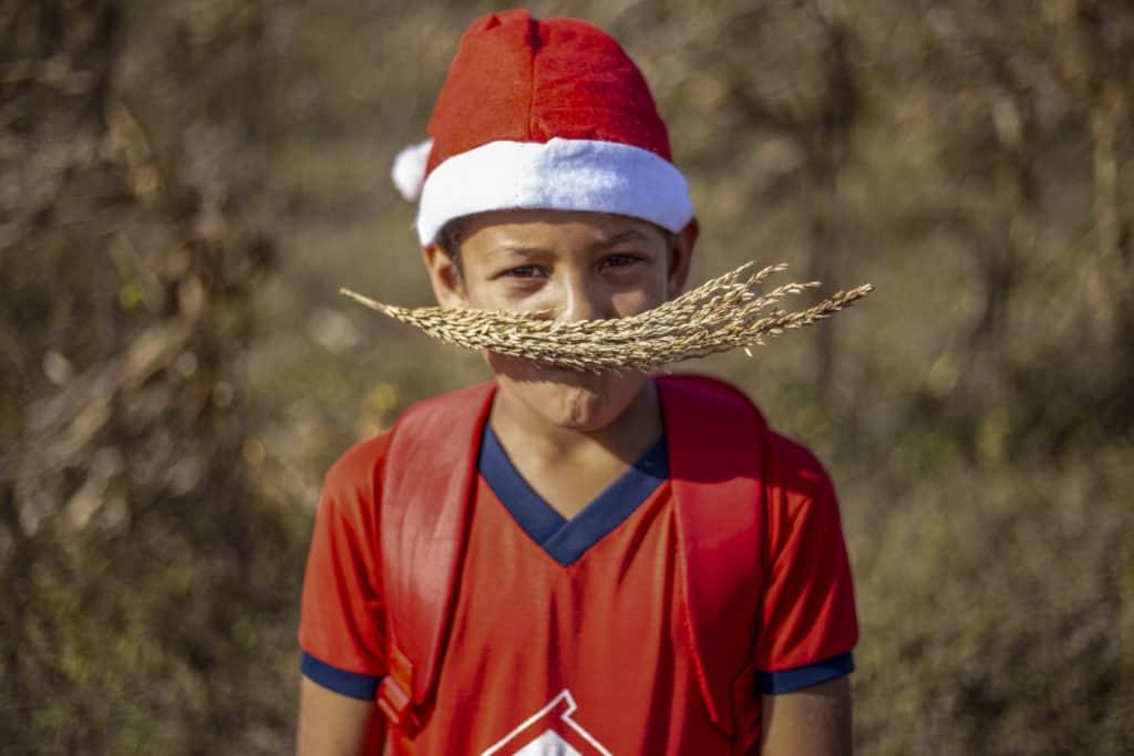 CC-BR0515-ChristmasMemory-1808-11