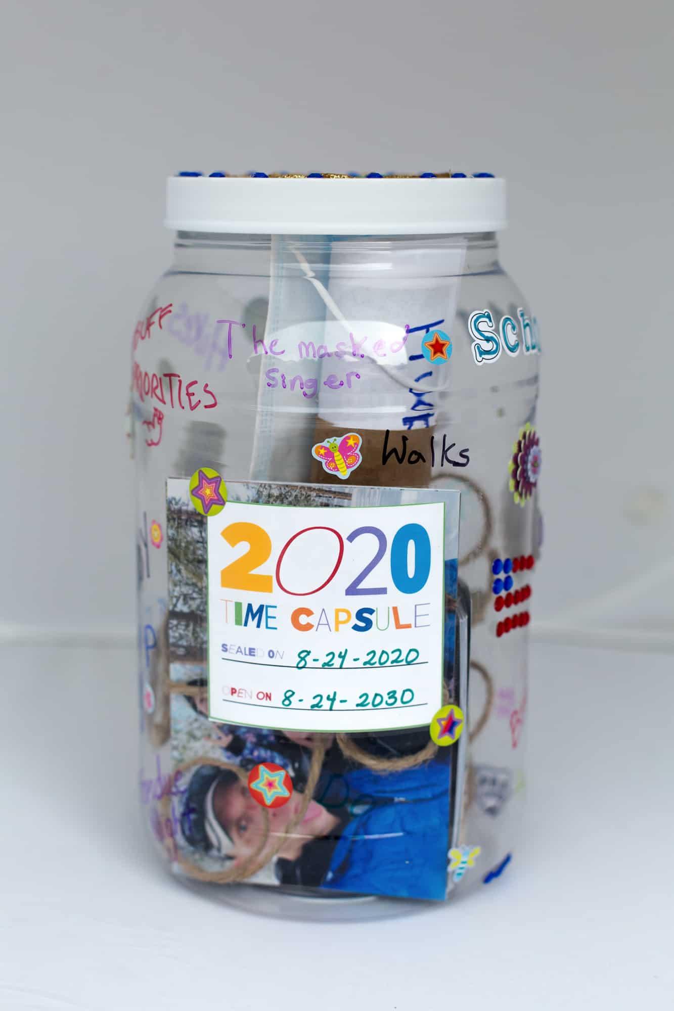 CEMtimecapsule2020FINALS-6341