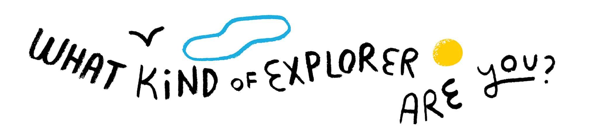 ExplorerQuiz-title