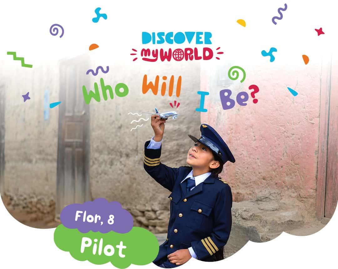 WhoWillIBe-1