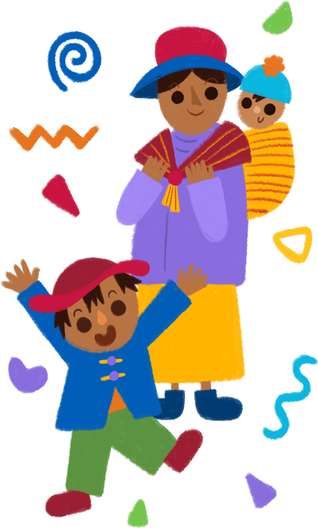 care-bolivia