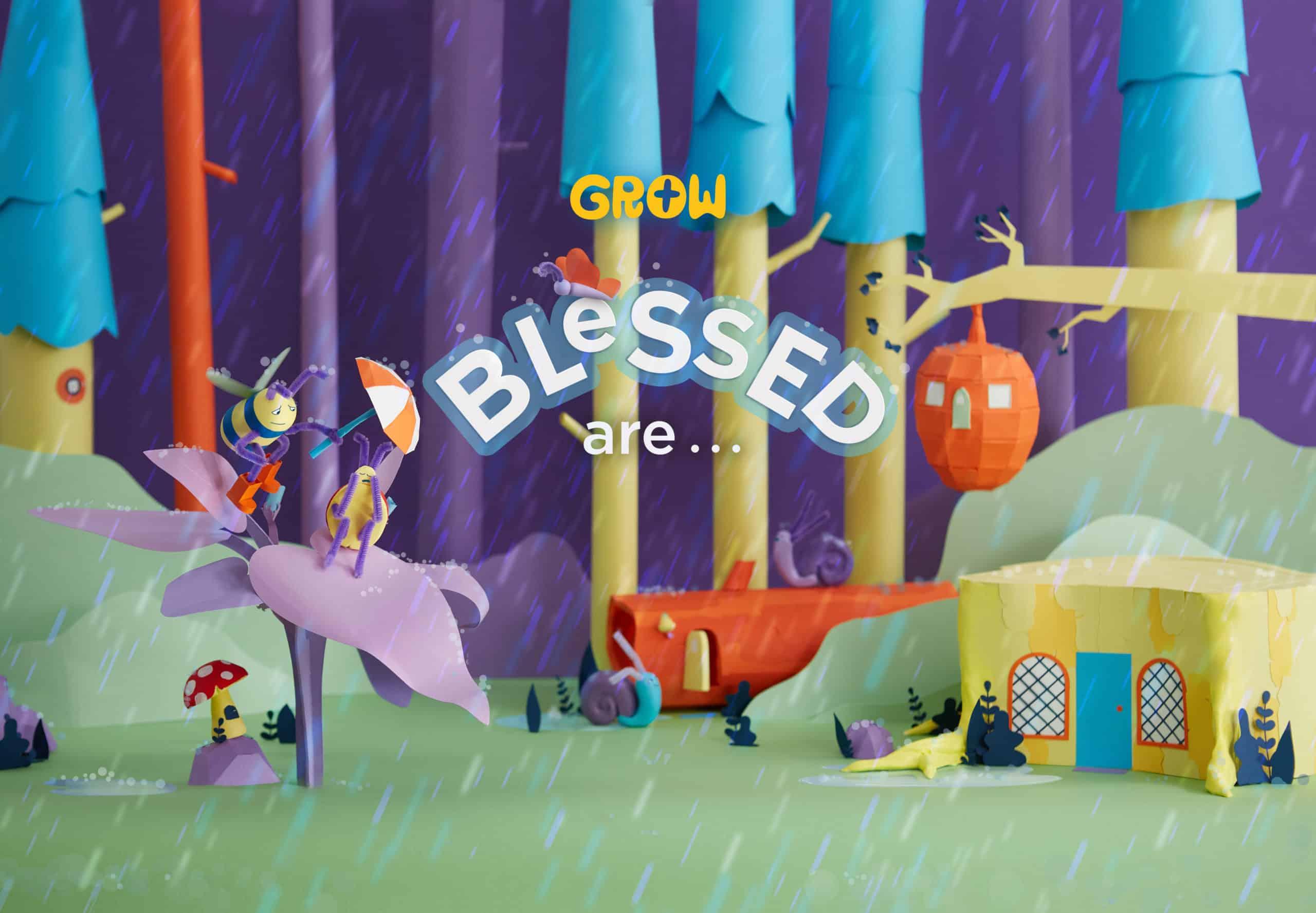 CEM-Blessed-1-online