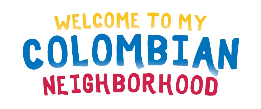 ColombianNeighborhood-title