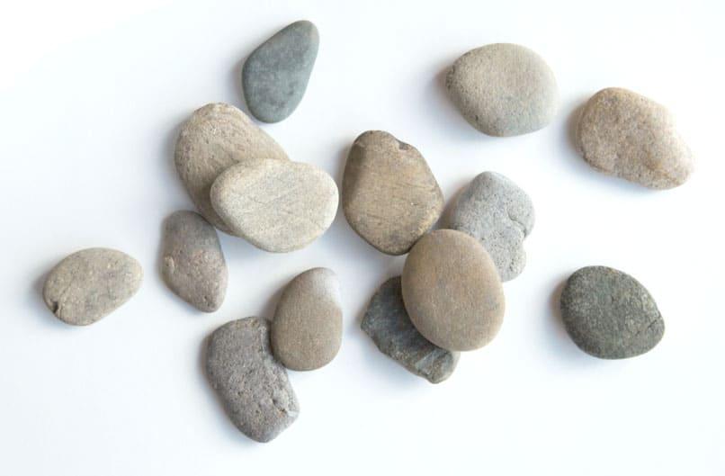 CEMpaintedrocks-9573_rocks