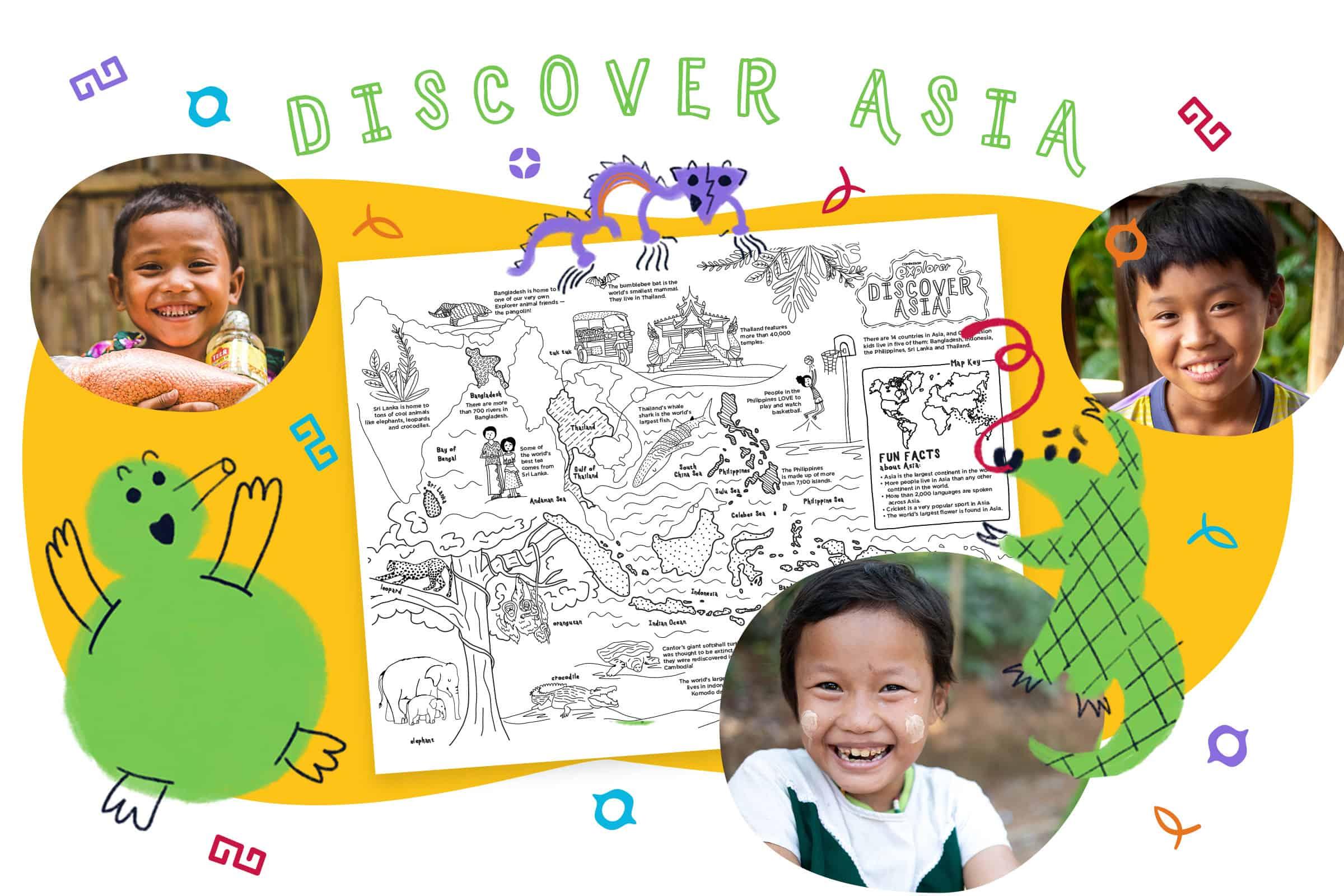 DiscoverAsia-banner