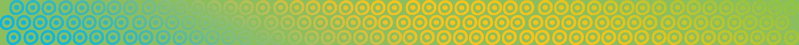 Africa-pattern-4