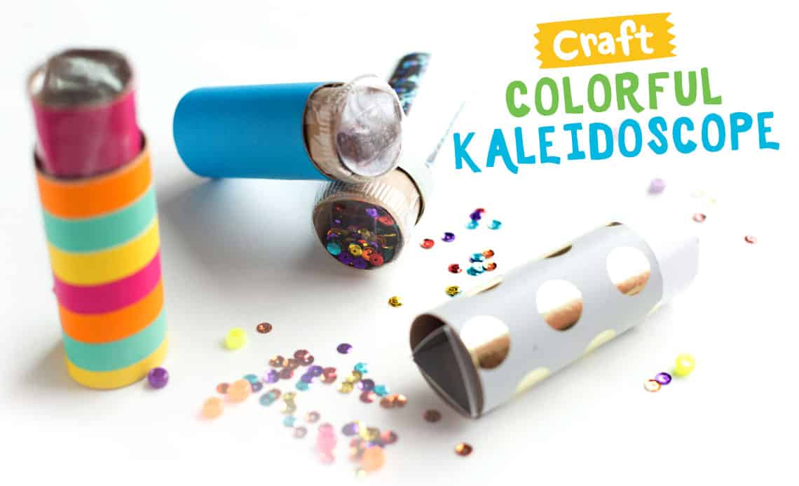 ColorfulKaleidoscope-header
