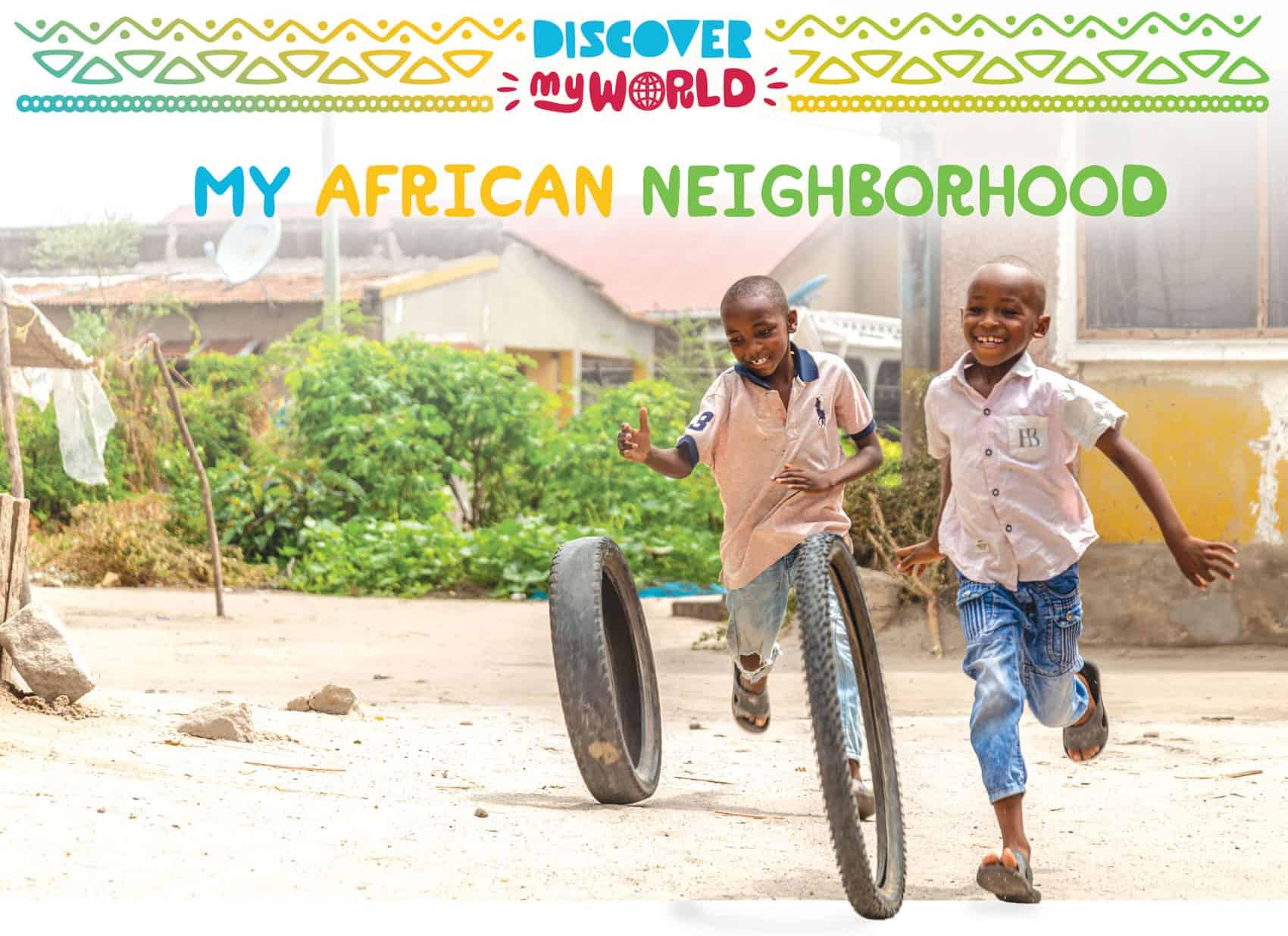 DiscoverMyAfricanNeighborhood-banner