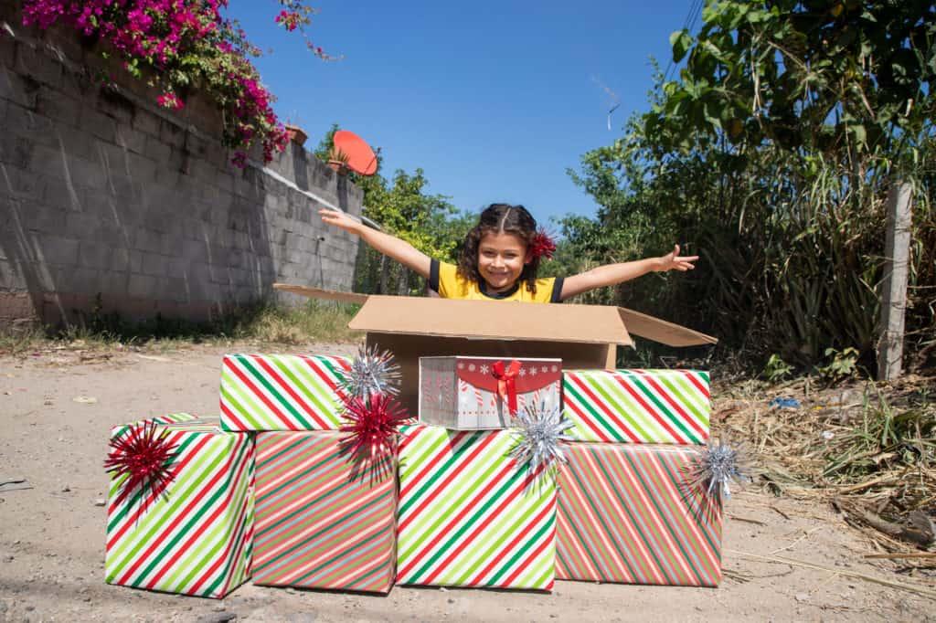 Giggle-ES-Christmas